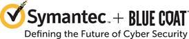 symantec_bluecoat-logo