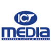 ict-media-100x100