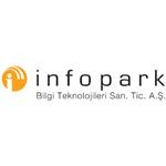 bronz-infopark-150x150