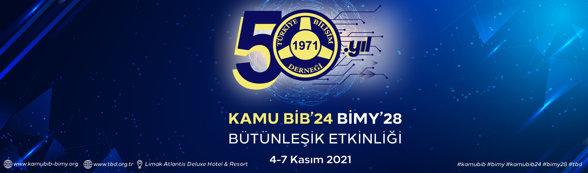 Kamu-BİB BİMY 2021